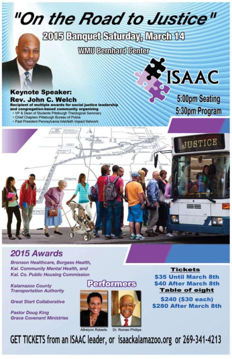 ISAAC-flyer-2015