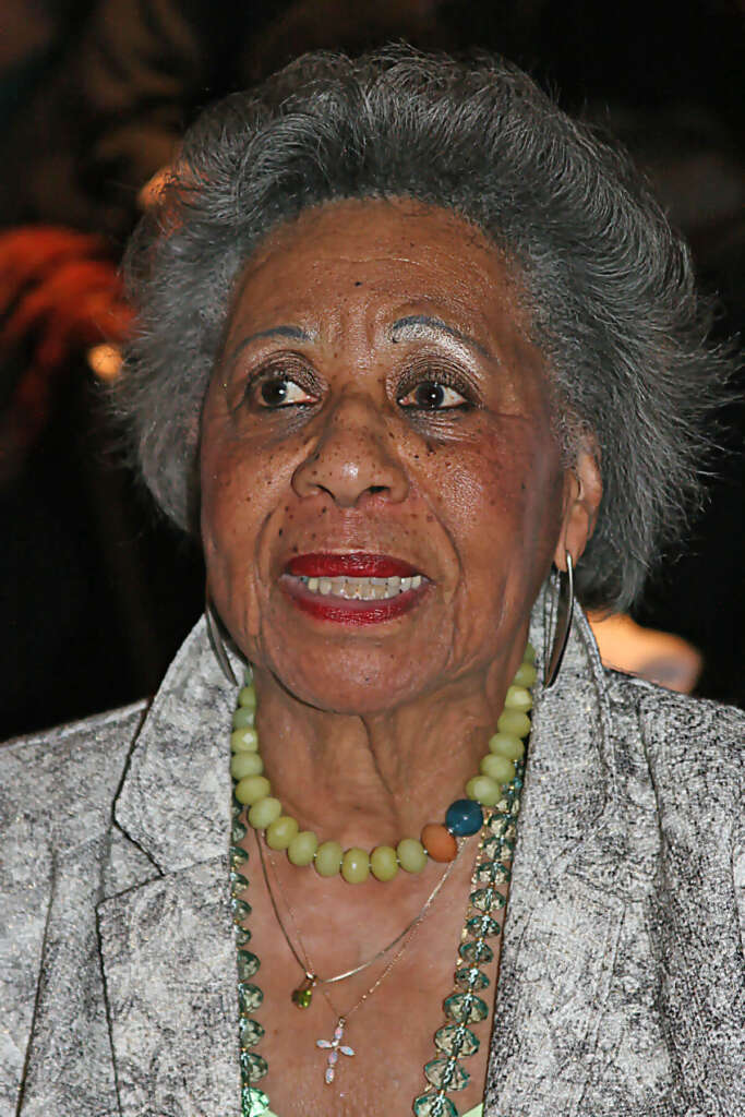 Barbara King
