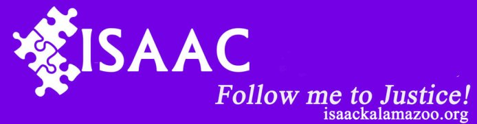 isaac-bumper-sticker-one-color-revised_edited-1