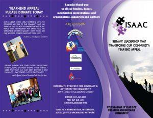 isaac-brochure