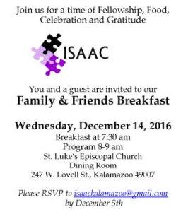 isaac-breakfast