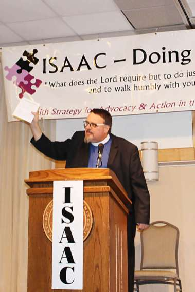ISAAC Banquet 2017_0213