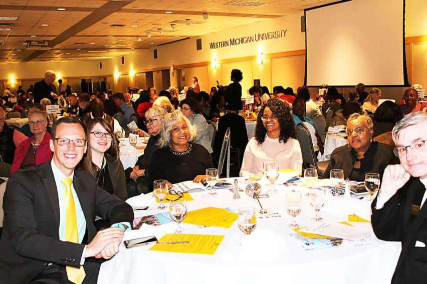 ISAAC Banquet 2017_0215