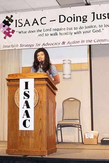 ISAAC Banquet 2017_0217