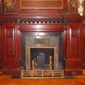 Fireplace & Chimney