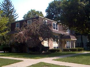 501 Erie St