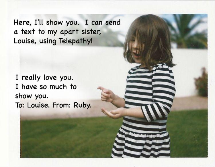 ruby5