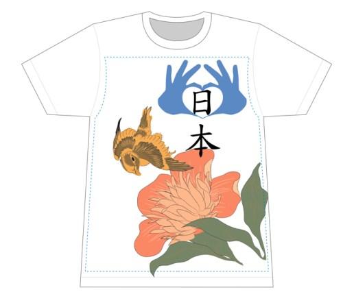 Hokusai 1