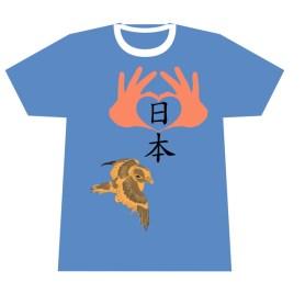 Hokusai 5