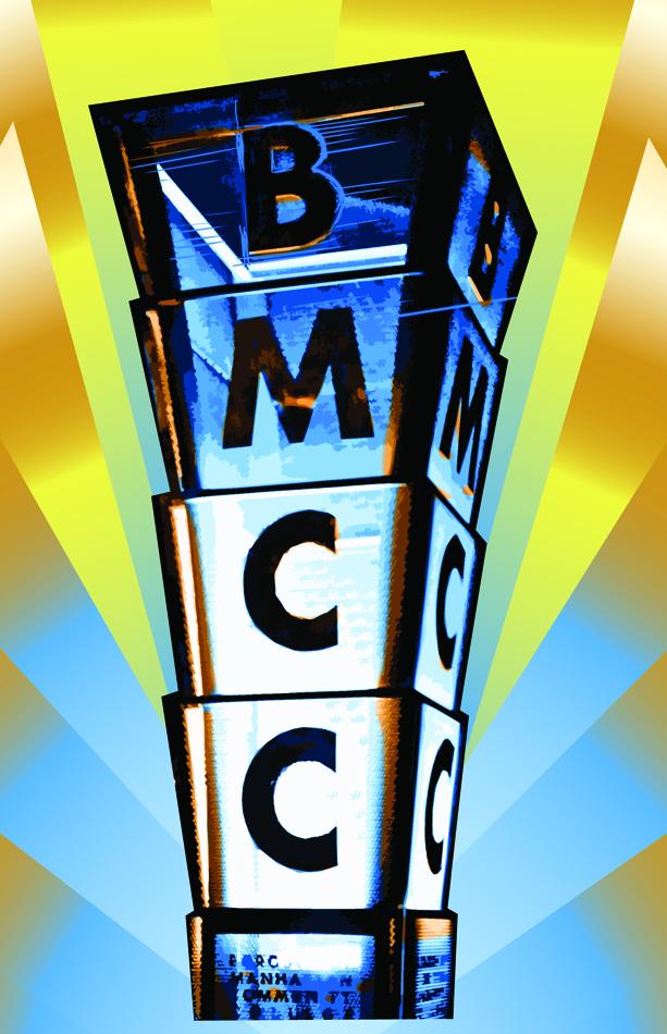 bmcc tower