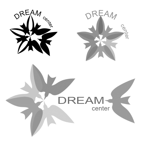 Dream Center Knockout