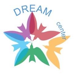 Dream Center single