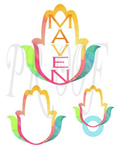 maven-05