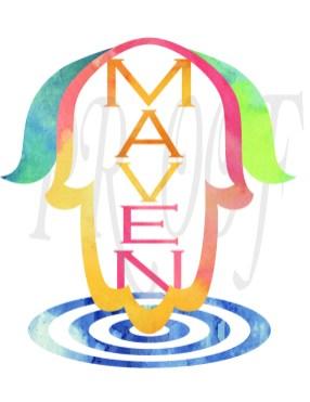 maven-10
