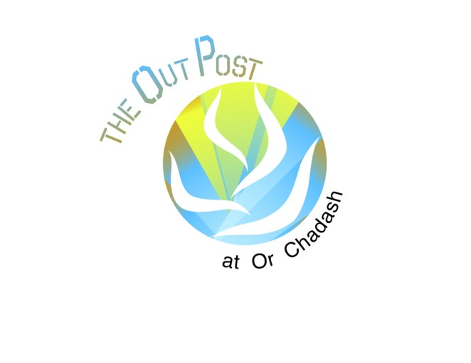outpost-02