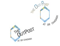 outpost-03
