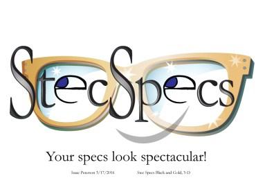 StecSpecs logo 1