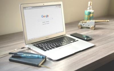 10 Google search tricks that will improve your Google search results