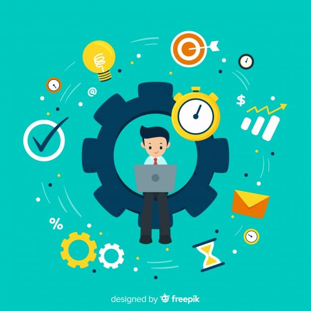 Top 5 Personal Development and Productivity Apps for 2019