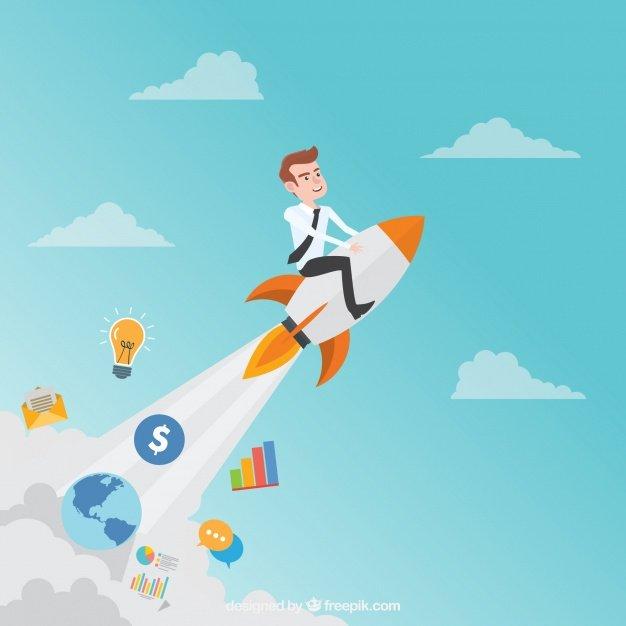 Understanding Startup Accelerator Programs
