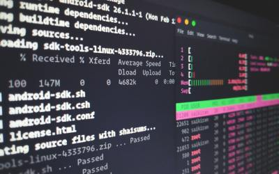 Introduction to Bash Scripting – Part III