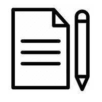 2021 Postgraduate essay competition is open