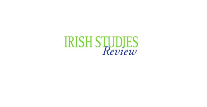 CFP: Studies in Irish Capitalism