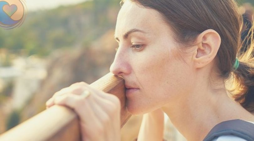 El Chantaje emocional, como gestionarlo