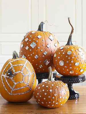 pumpkins-with-rhinestones-1010-s3-medium_new