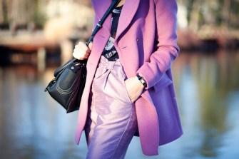 purple-2-PSnew