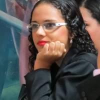 Advogada Cacheada - BEDA {28}