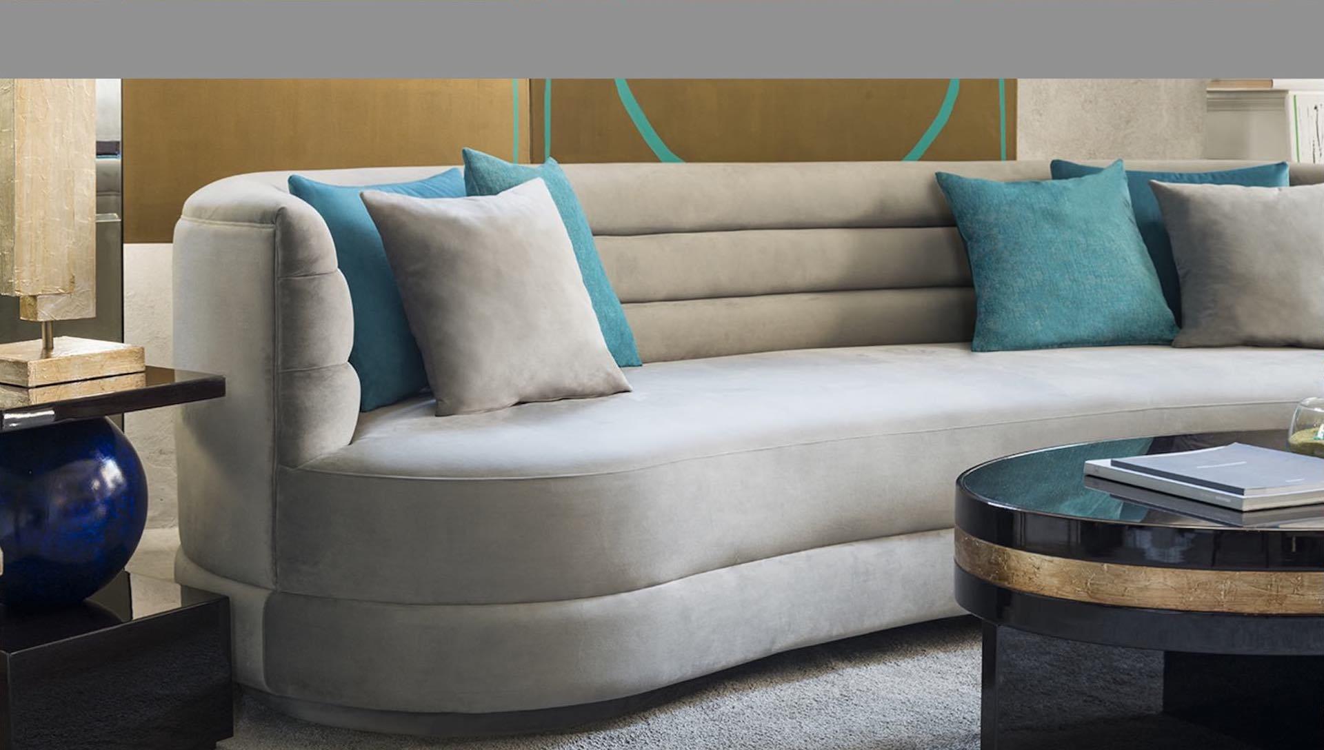 Scopri i nostri complementi di arredo: Interior Design Mobili E Complementi D Arredo