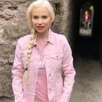 Die Kaisertherme: antikes Monument des römischen Imperiums mit unterirdischen Labyrinth in der ältesten Stadt Deutschlands