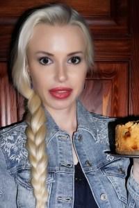 Isabella Mueller @isabella_muenchen Kuchen Rezepte