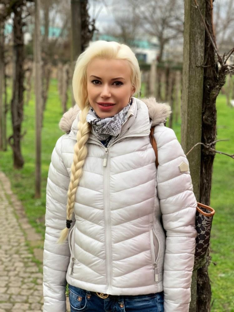 @isabella_muenchen Isabella Müller