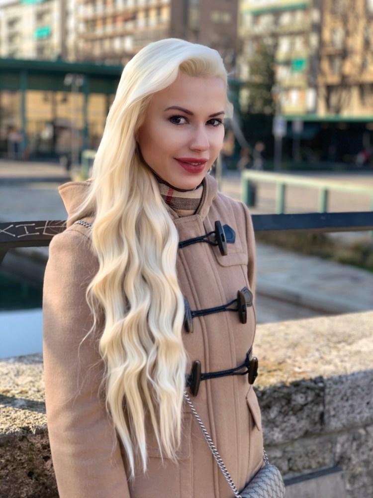 Mailand Isabella Mueller @isabella_muenchen