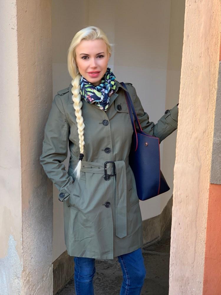 Isabella Müller Wien