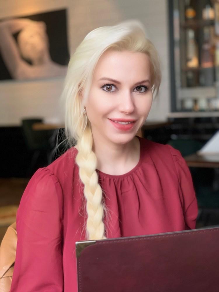 Isabella Müller Leipzig Sachsen @isabella_muenchen