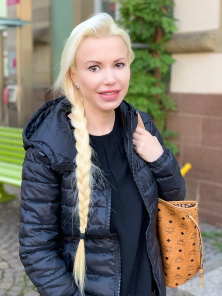 Isabella Müller Bretten Heidelberg @isabella_muenchen