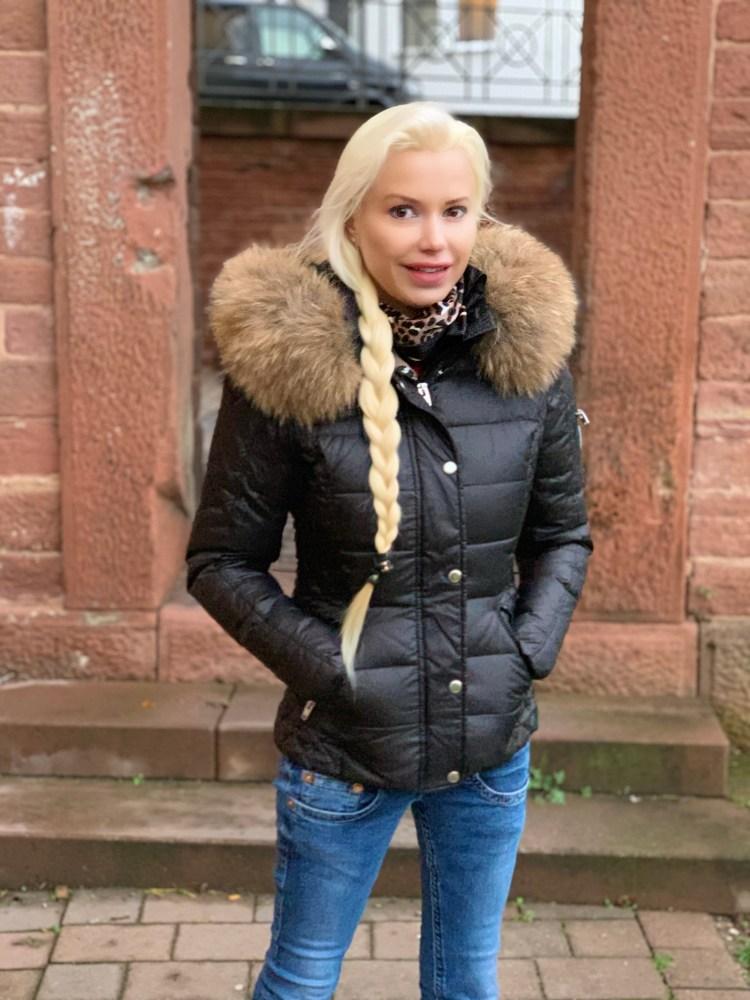 Isabella Müller Germersheim @isabella_muenchen