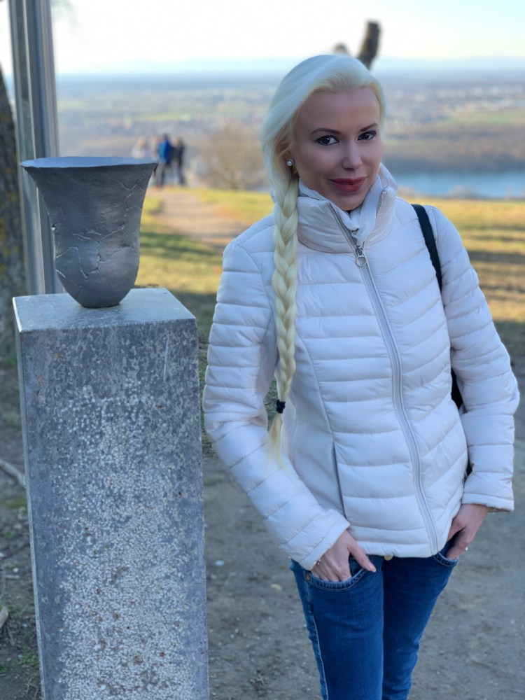 Isabella Müller Bruchsal Karlsruhe Heidelberg @isabella_muenchen