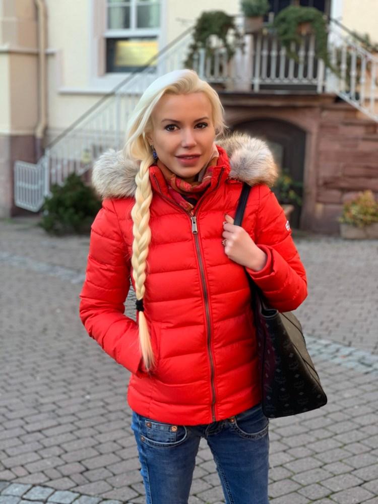 Isabella Müller Wiesloch Heidelberg @isabella_muenchen