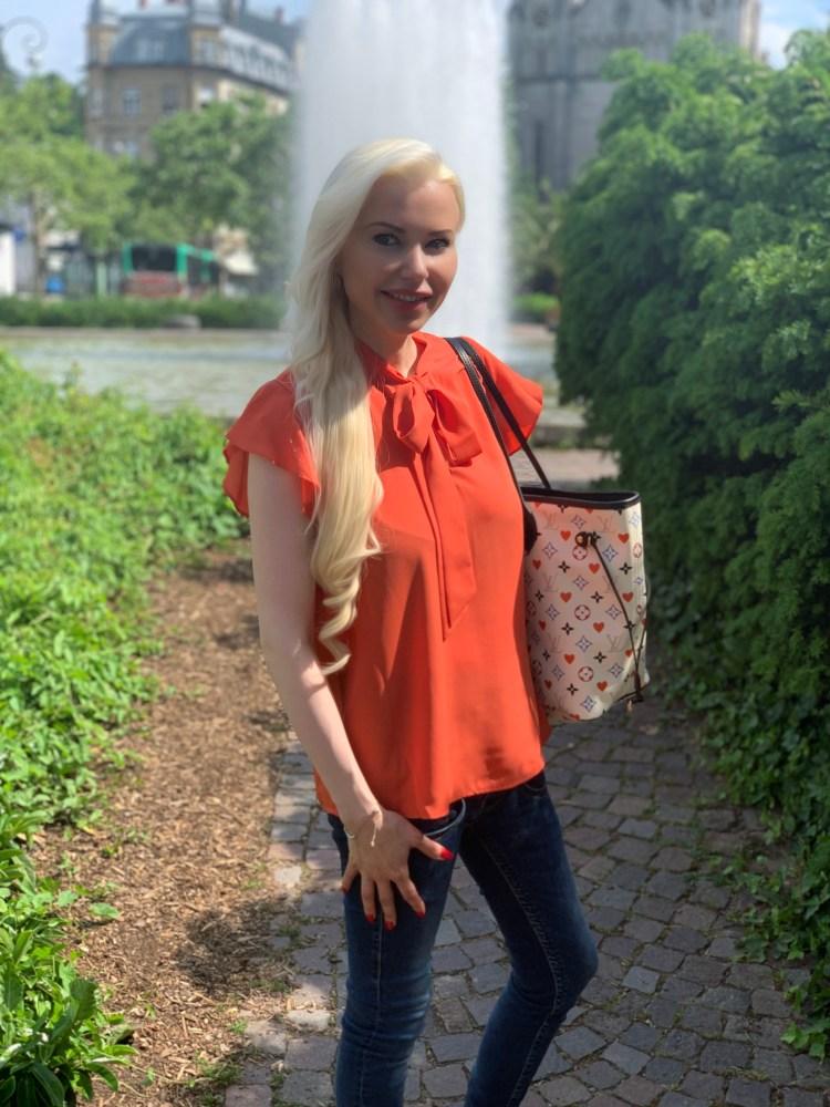Isabella Müller Baden-Baden @isabella_muenchen