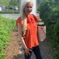 Kaiserin Augusta und ihre Liebe zu Baden-Baden