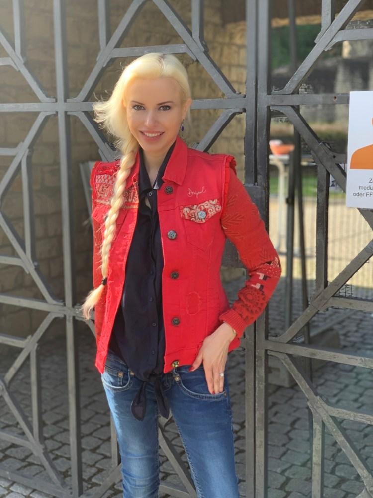 Isabella Müller Trier @isabella_muenchen