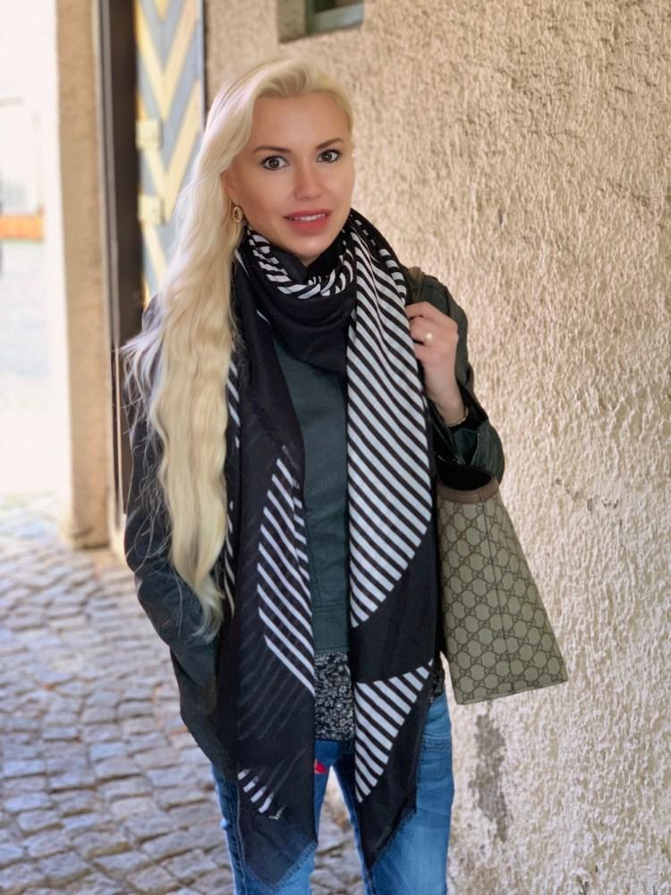 Isabella Müller Mindelheim @isabella_muenchen