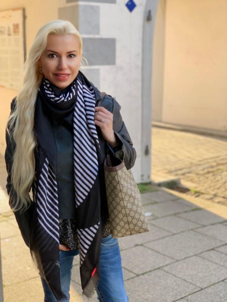 Isabella Müller Allgäu @isabella_muenchen