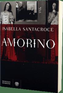 Amorino (2012)