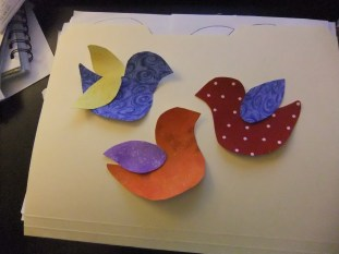 IsabellasWhimsy_birds for M