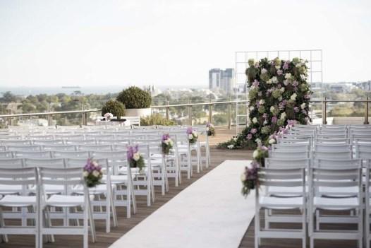 Flower-Wall-Wedding045